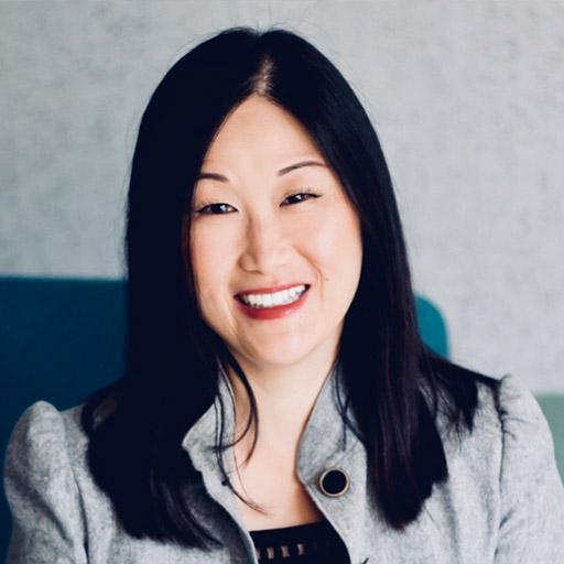 Tammy Yao